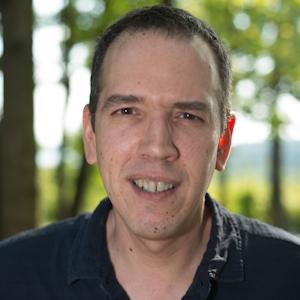 Gino Pelletier